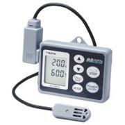sksatoデジタル湿度計